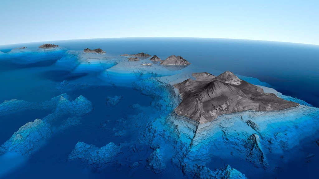http://www.mappery.com/maps/Hawaiian-Islands-Bathymetric-Map.jpg