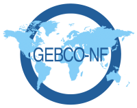gebco-nf team for xprize