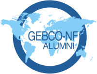 gebco-nf alumni team for xprize