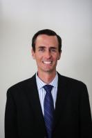Dr. John Neuenswander DDS