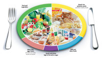 Nutritional Analysis and Diet Plan