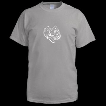 tee shirt, design, art, illustration,
