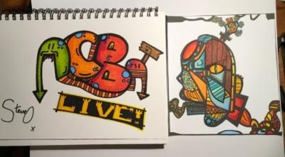 ACB Live! Sunday funday!