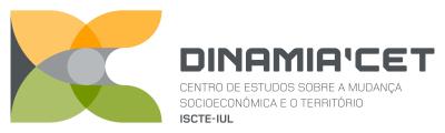 DINAMIA'CET