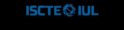 ISCTE Logo