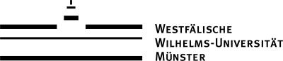 Munster University Logo