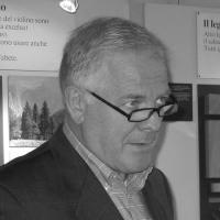 Giuseppe Pellegrine