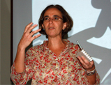 Luisa Massarani