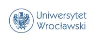 Wroclawski Logo
