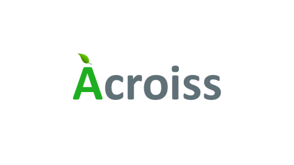 Acroiss Business Consulting Logo