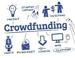 Credit: http://d152j5tfobgaot.cloudfront.net/wp-content/uploads/2014/12/crowdfunding_india_2015.jpg