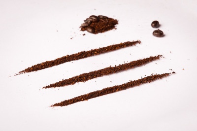 https://neuwritesd.files.wordpress.com/2015/04/coffee-drugs.jpg