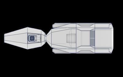 Designing a Starship