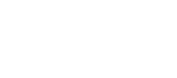 Member, National Parking Association