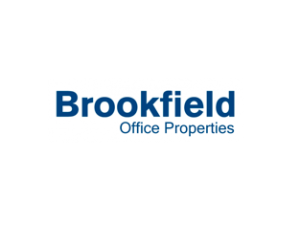 """""""Smarking allows me to understand how my tenants are using parking and gives me the data I need during tenant renewals.""""                                                                                                                                                                                                       David Kim, Brookfield Properties"""