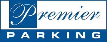 """""""The Smarking dashboard provides a highly valuable management tool that is unparalleled by anything I've encountered in the parking industry.""""                                                           Lisa Royer, Premier Parking"""