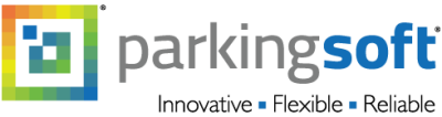 Smarking Parking Soft partner!