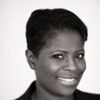 Shavonne Reel-Graham, Office Manager at Smarking
