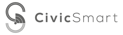 CivicSmart - Strategic Partner of Smarking