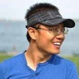 Wen Sang, Chief Executive Officer at Smarking