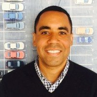 Bill Bonhorst, Executive Account Manager at Smarking