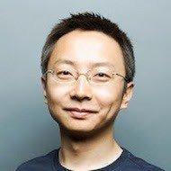Weihan Wang, VP of Engineering at Smarking