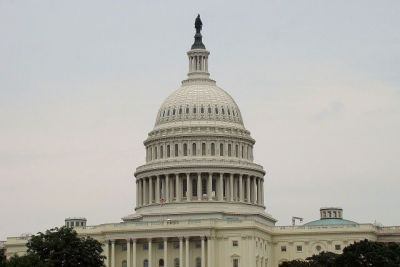 Gallup Poll: Now 25% in US Say Government Is the Most Important Problem