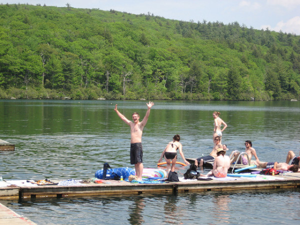 Click Here For Camp Good Times Adult Summer Camp July 6-9, 2017