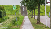 Schouwmeesterweg