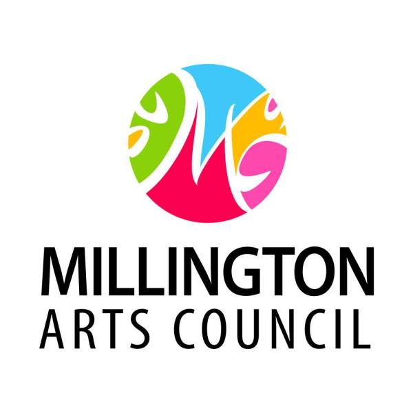 Millington Arts Council