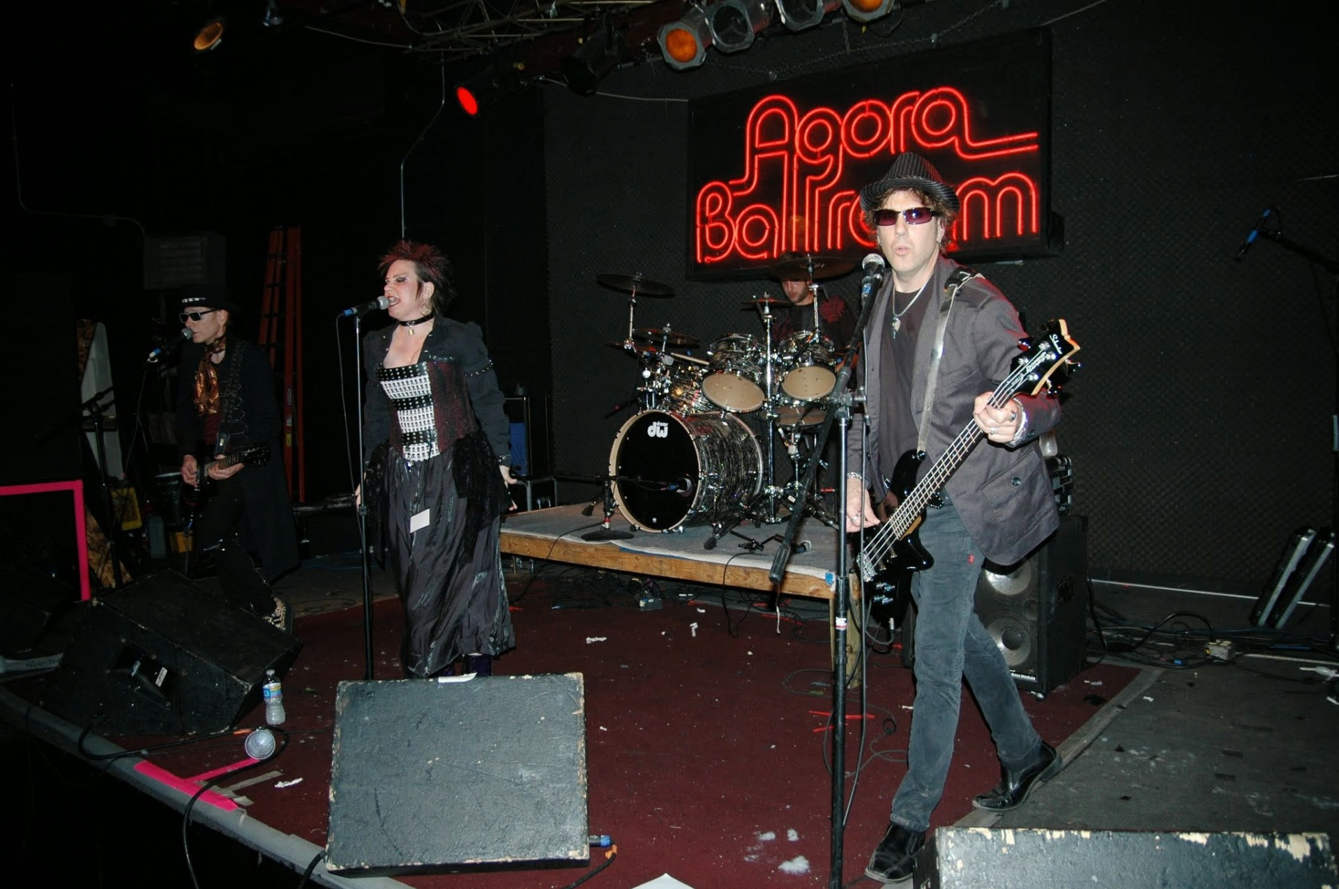 2010 - Cleveland, OH