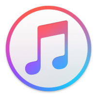 Apple iTunes -  - Stream or Purchase - $5.94