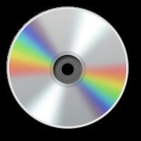 Physical CD through our distributor Kunaki - $5.99