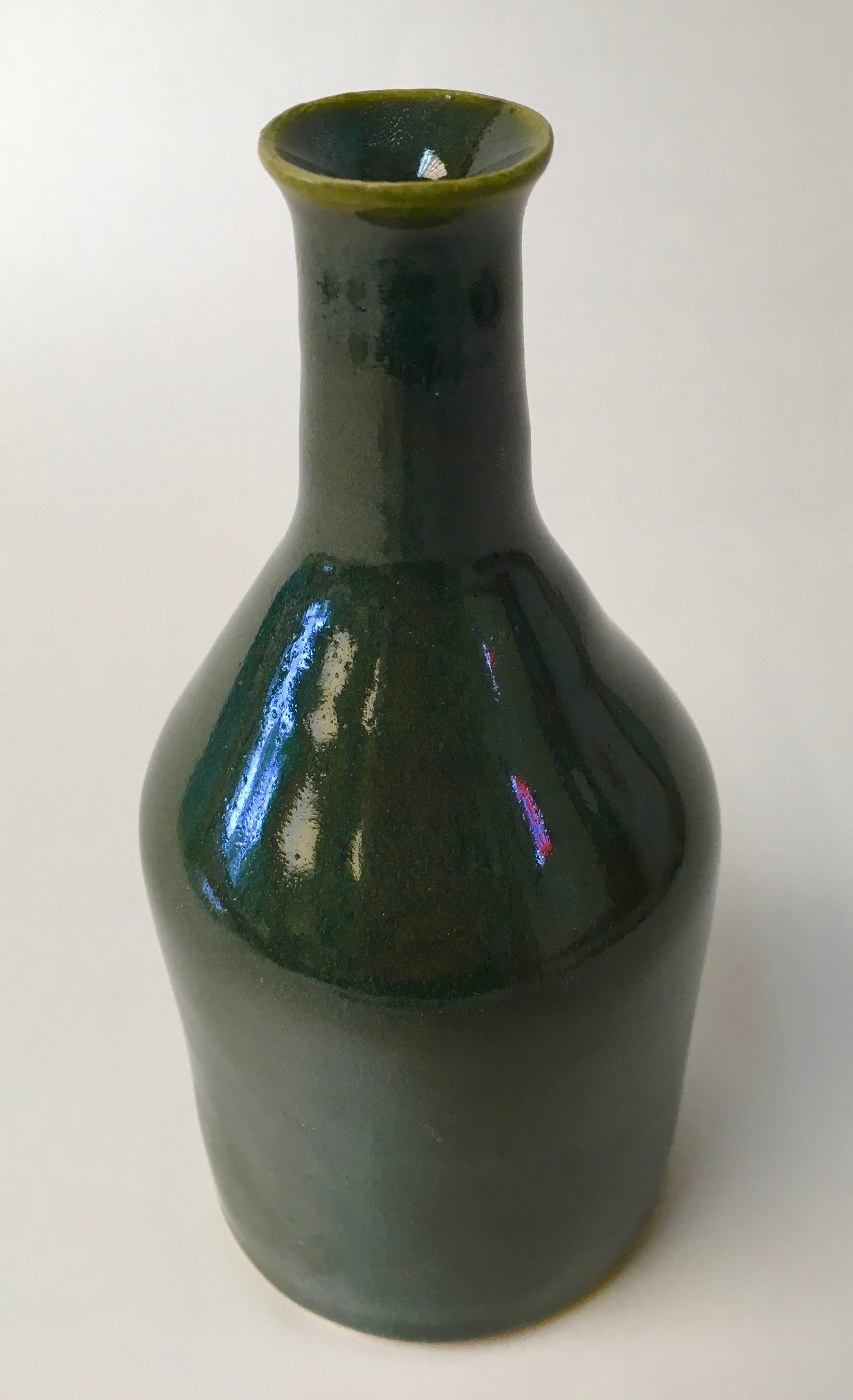 vase 10