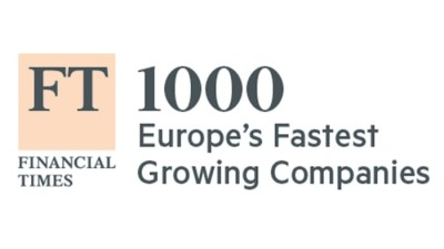 Financial Times Top 1000