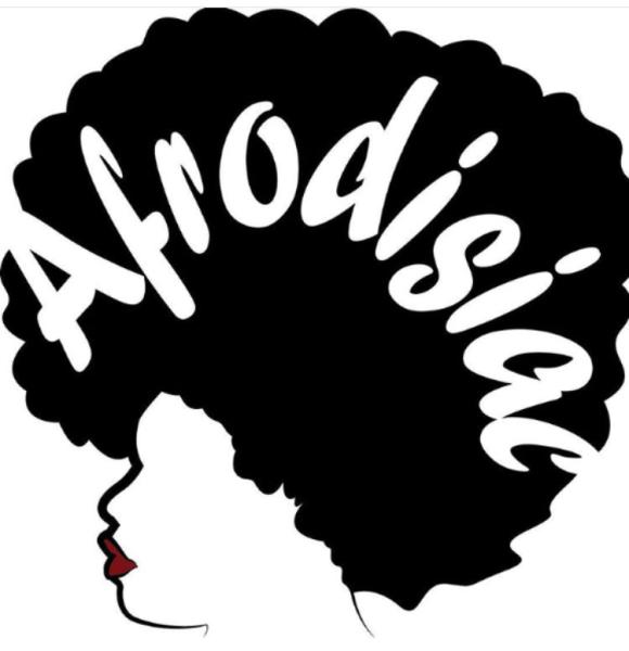 Afrodisiac 3.18.17