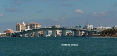 Bridge Construction and Transportation Services image