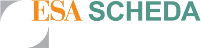 Scheda ESA Logo