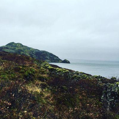 Day 285, Icelandic Road Trip!!