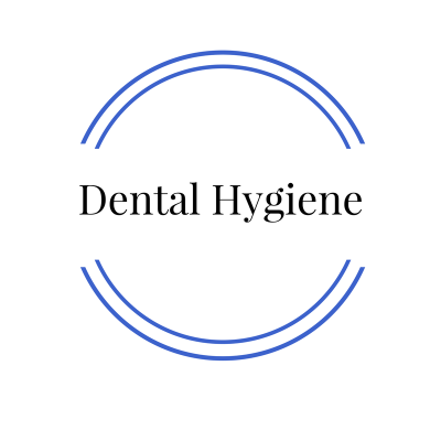 W. Kyle Dixon DDS-Hygiene