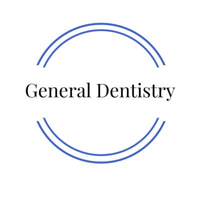 Siloam Springs General Dentistry