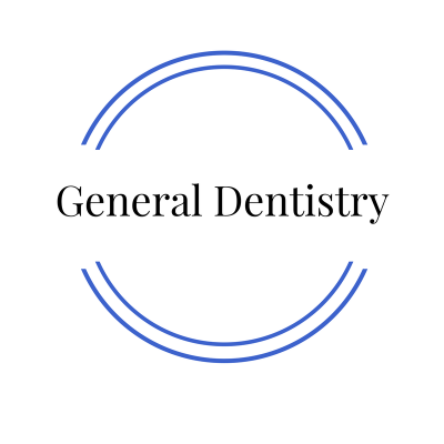 Siloam Springs General Dentistry