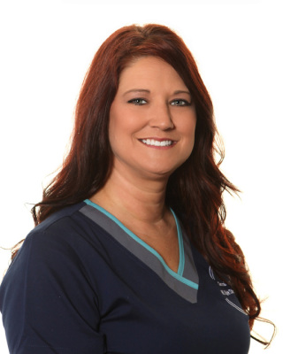 W. Kyle Dixon DDS-Office Manager