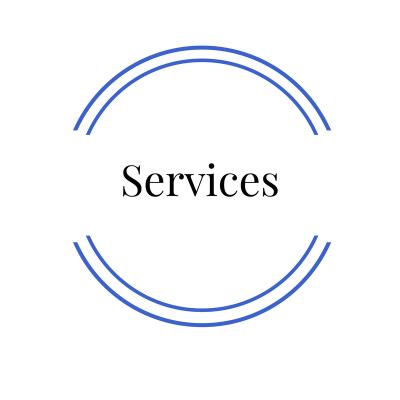 Siloam Springs W. Kyle Dixon DDS Services