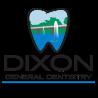 W. Kyle Dixon Siloam Springs General Dentist
