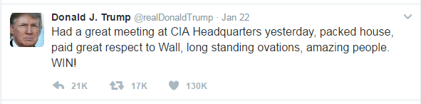 CIA-headquarters-tweet