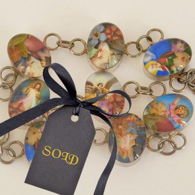 Catholic Jewelry