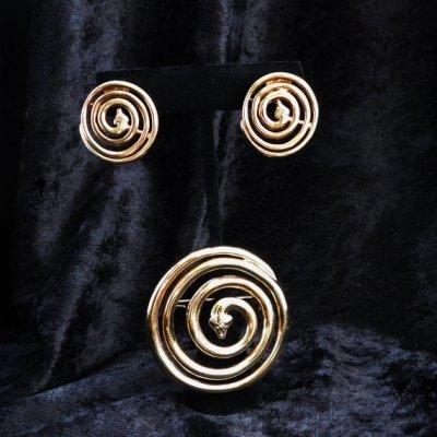 Museum Fine Arts Boston Jewelry