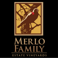 Merlo Family Estate Vineyards - Trinity Lakes AVA     *Our Founding Winery Partner
