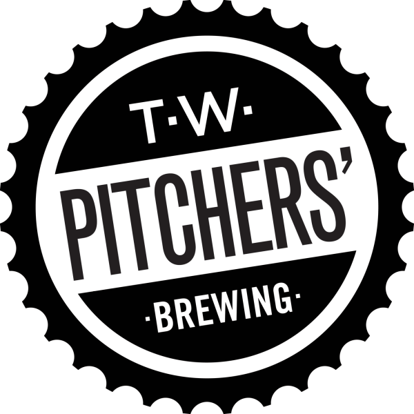 T. W. Pitchers' Brewing
